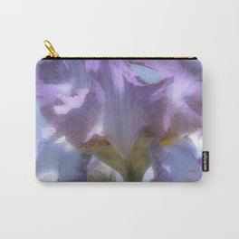 Summer Daydream Carry-All Pouch
