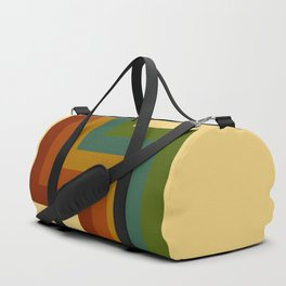 Shakuru Duffle Bag