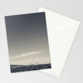 Chimney Rock Stationery Cards