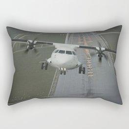 ATR 72-600 Rectangular Pillow