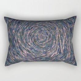 OMNI Rectangular Pillow