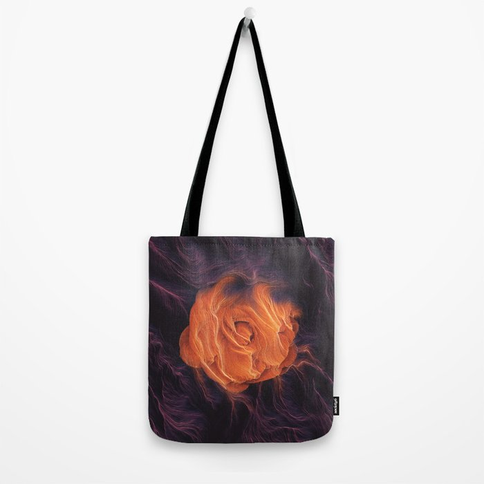 Too Bad, But It's Too Sweet Tote Bag