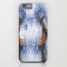 Blizzard Slim Case iPhone 6s