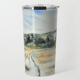 Verdi Glen Travel Mug