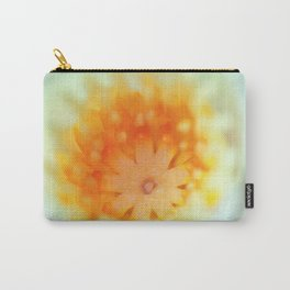 Water Lilly 731 Carry-All Pouch