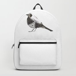 Bird 5241 Backpack