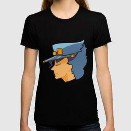 Jotaro Kujo T-shirt