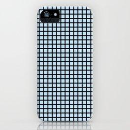 'MEMPHISLOVE' 35 iPhone Case