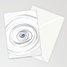 Noticing Stationery Cards