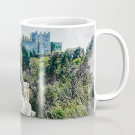 Erice art 7 Coffee Mug