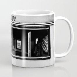 Broken Dreams Coffee Mug