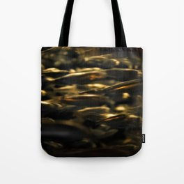 An Army Of Herring Tote Bag