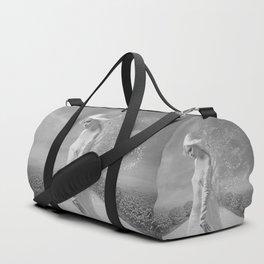 Amarta Duffle Bag