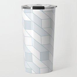 Bricasso .chalk Travel Mug