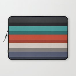 Accordion Fold Series Style F Laptop Sleeve