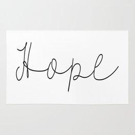 Hope Rug