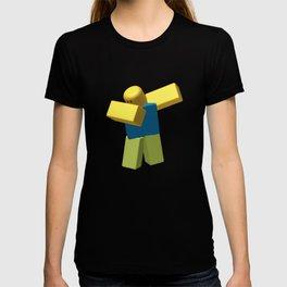 Coolest Roblox Dab Cool T-shirt