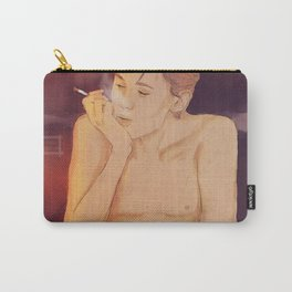 E.B.N Carry-All Pouch