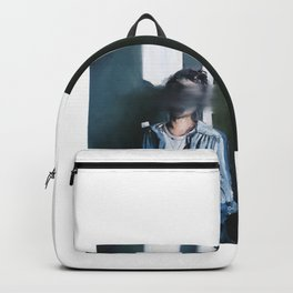 Fade Backpack