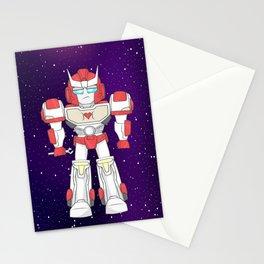 Ratchet S1 Stationery Cards