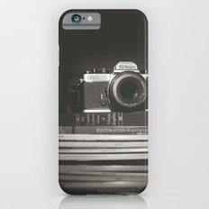 Favorite Things iPhone 6s Slim Case