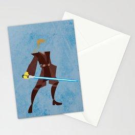 Anakin (Padawan) Stationery Cards