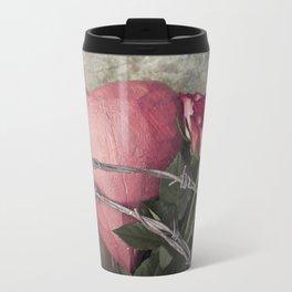 Heartbreak Travel Mug