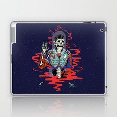 Dead Space Laptop & iPad Skin
