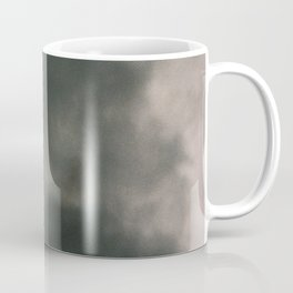 S M O K E Coffee Mug