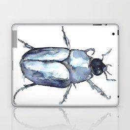 June Bug Laptop & iPad Skin