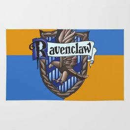 Ravenclaw Rug