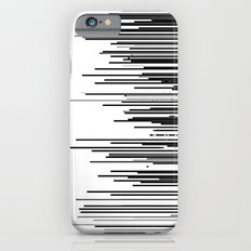 reception Slim Case iPhone 6s