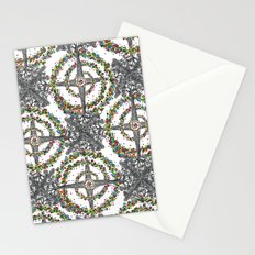 Energy Expansion Stationery Cards