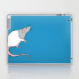 Rattie Laptop & iPad Skin