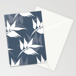 Koala Floral Gum Tree Fun Collection 2 Stationery Cards