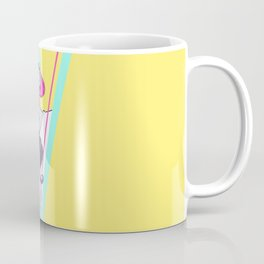 Miraculous Coffee Mug