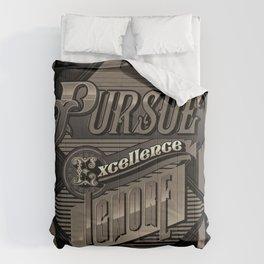 Pursue Comforters