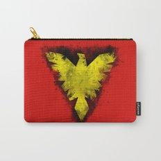 Phoenix - X-Men Carry-All Pouch