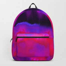 Undertow (Inverse) Backpack