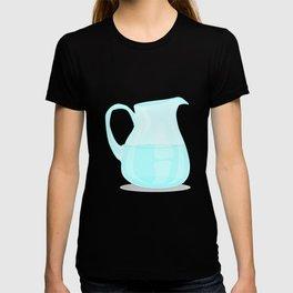 Water Jug T-shirt
