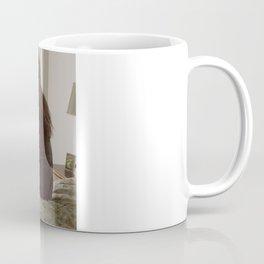 Untitled, Film Still #1 Coffee Mug