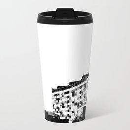 5 a.m. Travel Mug