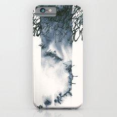 capítulo 7 Slim Case iPhone 6s
