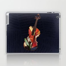 piece by piece Laptop & iPad Skin