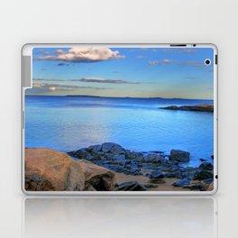 Rocky Salem Laptop & iPad Skin