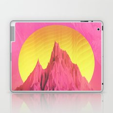 Paramount Laptop & iPad Skin