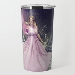 Magic latern Travel Mug