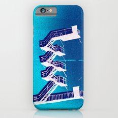 Stairs Up Slim Case iPhone 6s