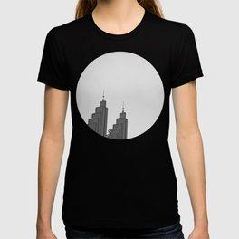 Akureyrarkirkja T-shirt