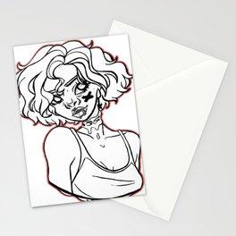 OFFline Stationery Cards